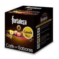 MONODOSIS ESE CAFE CON CANELA 10UD