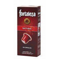 COMPATIBLES FORTALEZA NATURAL