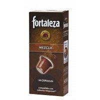 COMPATIBLES FORTALEZA MEZCLA