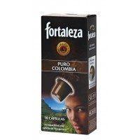 COMPATIBLES FORTALEZA COLOMBIA