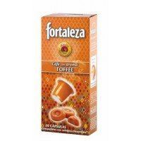 COMPATIBLES FORTALEZA AROMA TOFFEE
