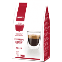 COMPATIBLE DOLCE GUSTO CREMOSO 16 UD