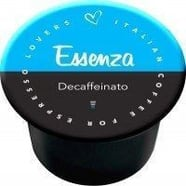 Compatible Lavazza Blue®* Essenza 50 Ud 0,18/Ud