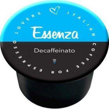 Lavazza Blue Descafeinado 50 Capsulas Compatibles