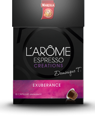 marcilla-larome-exuberance