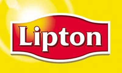 lipton infusiones compatibles nespresso