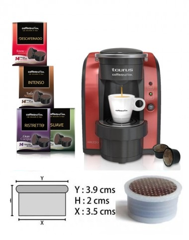 coffeemotion compatibles