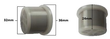 capsulas squesito compatibles