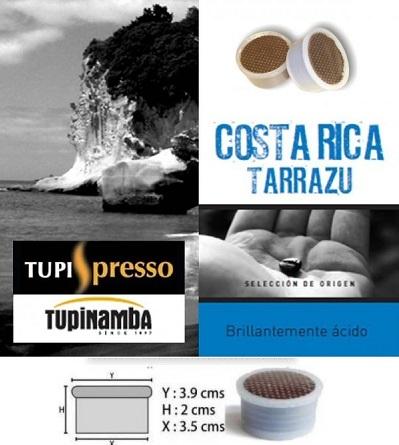 capsulas-tupispresso-compatibles