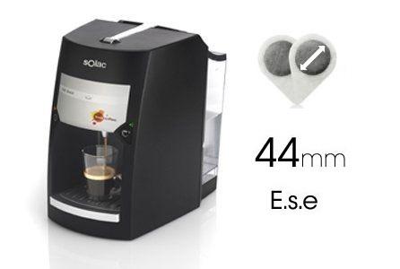 monodosis solac freecoffee