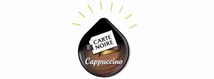 Lattes/Capuch/Leche
