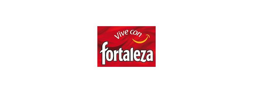 Fortaleza Caffitaly